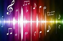 """艾瑞:在线音乐行业竞争激烈,""""KAT""""引领发展趋势"""