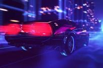 艾瑞:艾瑞汽车研究中心战略合作车挣 共建车联网大数据分析新时代