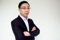 映盛中国杜永海:技术革新下营销人的新定义