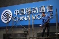 中国移动陷高管离职潮 转型面临左右手互搏