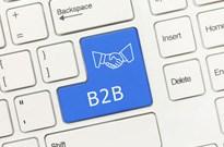 艾瑞: 2015Q3中国中小企业B2B平台服务营收平稳增长