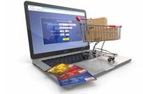 艾瑞:2015Q3中国网络购物市场交易规模9176.9亿元
