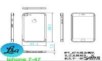 iPhone 7/7 Plus���ͼ�ع⣺�����֪����˭��