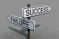 101个失败案例背后:创企失败的20大原因与占比