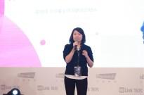 波罗蜜全球购联合创始人雷婷婷:开启视频直播海淘购物时代