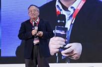 中国传媒大学教授 国家广告研究院院长丁俊杰先生:全景视觉营销研究院成立暨受聘仪式