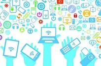 艾瑞:2015年Q3移动社交通信稳步发展,领头羊App谋求变化