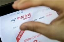 艾瑞洞察:上兵伐谋――京东的金融科技路