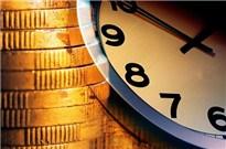 艾瑞:瞄准垂直领域 搜易贷玩转资产证券化