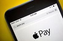 艾瑞洞察:Apple Pay一石激起千层浪