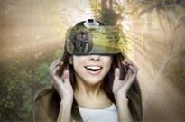 艾瑞洞察:HTC Vive正式发布,VR元年行业格局初显