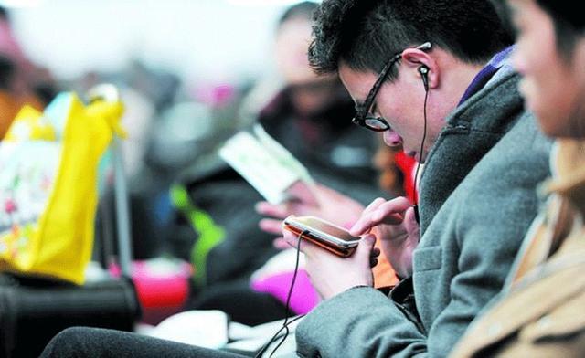 移动互联网周回顾:移动互联下的春节热闹非凡 手机新的一年备战开始