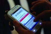 艾瑞:手机银行面临的挑战是整个银行业