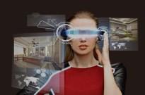 艾瑞:虚拟现实+场景应用, 家装O2O走进VR新时代