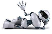 人工智能缺失重要一环:人类心灵周期性