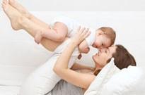 艾瑞:母婴App成新育儿神器,变现前景可期