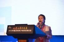 深圳市电子商务发展白皮书发布