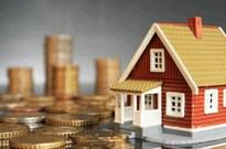 艾瑞:房产市场稳定发展,乐居系列营销活动助力地产开发商