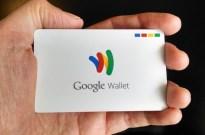 谷歌钱包停止实体卡支付:将转向Android Pay