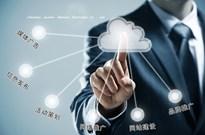 艾瑞:2015年中国网络广告市场规模突破2000亿