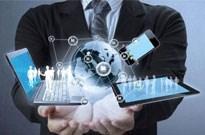艾瑞:后互联网支付时代考验公司系统硬件实力