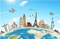 艾瑞:2015年中国在线旅游度假市场交易规模达700.7亿元