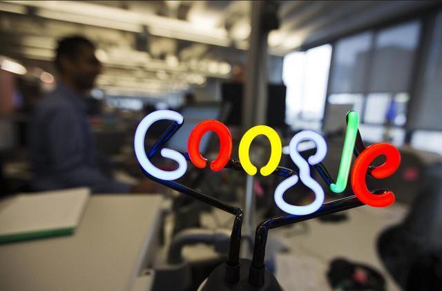 谷歌们和美国政府是如何打击虚假广告的?