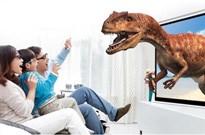 艾瑞:打造家庭观影概念,IPTV覆盖社会主流人群