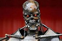 人工智能是否会终结人类?听听7位业界大牛的声音