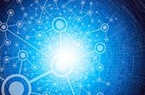 第四大电信运营商诞生 广电国网能掀多大浪?