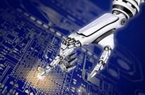 """艾瑞:智能走进生活,""""小乐""""机器人显身手"""