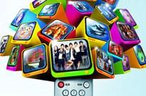 艾瑞:IPTV用户高购买力和强付费习惯利好电视购物发展