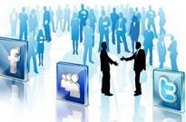 艾瑞:陌陌LBS社交广告平台发展超预期 移动营销现新特点