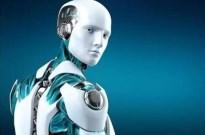资本重金布局人工智能:投资人专业能力将受考验
