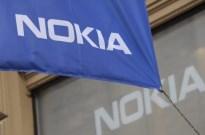 竞争激烈强手如林 诺基亚重回手机市场前景堪忧