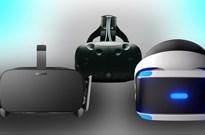暂缓入手VR头盔的5大理由 有想法买的朋友不妨一看