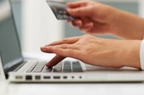 艾瑞:移动金融为核心的电子银行体系逐渐成熟