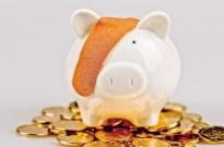 校园现金贷成本爆表  部分平台实际年化利率超70%