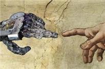 透视三巨头开发者大会:人工智能成战略重点
