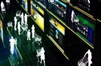 艾瑞:2016Q1网络广告营收规模同比稳定增长
