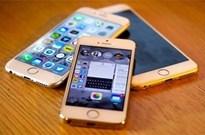 一张图回顾iOS系统进化之路:iOS 10会带来哪些改变?