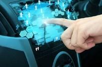 智能汽车成了创业公司的新目标 它们大致有三类