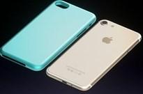 传iPhone 7背盖已量产 Home键新功能抄魅族