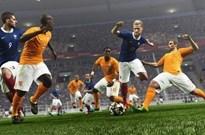 三大运营商欧洲杯资费开赛:联通最便宜中移动速度快