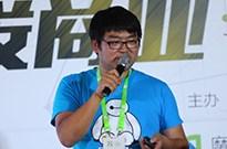 魔窗创始人、CEO姜孟君:连接力,中国式创业的第七种武器