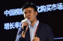 力美科技营销副总裁别星:未来已至,移动DSP开启移动程序化场景营销时代