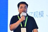美数科技创始人范昂:预见SaaS,开放未来