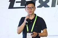 微影时代副总裁刘骏:电影营销跨界新玩法