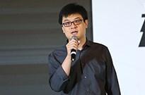 收趣云书签创始人王江:2016,一个没有直播和网红的新App还能做起来吗?