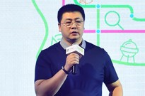 """瑞恩传媒创始人兼CEO米磊:预见未来,专属你的""""智慧营销"""""""